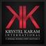 Krystel Karam International