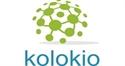 Kolokio International SL