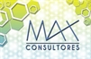 MAX CONSULTORES