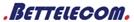 Bettelecom Asesores
