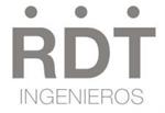 RDT INGENIEROS BILBAO, S.L.