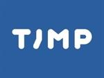 TIMP.PRO