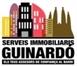 Serveis Guinardó