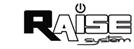 RAISE SYSTEM SL