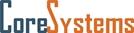 Core Systems Servicios y Soluciones, S.L.