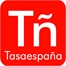 Tasaespaña