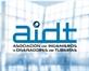 AIDT.Asociación de Ingenieros y Diseñadores de Tuberías
