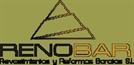 RENO-BAR S.L (Revestim. y Refor. baratas s.l)