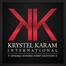 Krystel Karam International