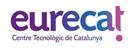Eurecat Centre Tecnològic de Catalunya