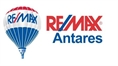 REMAX ANTARES