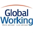 Global Working Recruitment, SL
