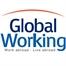 Global Working Recruitment, SL