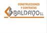 CONSTRUCCIONES Y CONTRATAS BALDAYO, S.L.