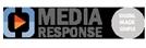 MediaResponse SL