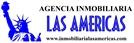Agencia inmobiliaria LAS AMÉRICAS