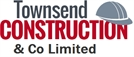 Townsend Construction & Co Limited
