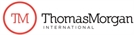 Thomas Morgan International