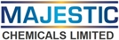 Majestic Chemicals Limited