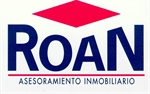 ASESORAMIENTO INMOBILIARIO ROAN, S.A
