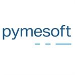 Pymesoft Valles, s.l.