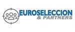 Euroseleccion & Partners S. L.