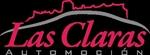 Las Claras Automocion SL