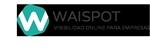 Waispot