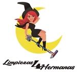 LIMPIEZAS 4 HERMANAS