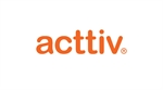 Acttiv Leisure Projects