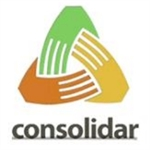 CONSOLIDAR BARCELONA SL