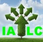 IALC Intern. Agriculture & Landscape Consultant