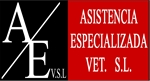 Asistencia Especializada VET S.L.