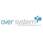 Over System