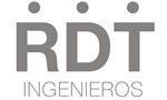 RDT INGENIEROS BARCELONA S.L