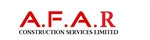 A.F.A.R. Construction Services Limited