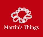 Martins Things VLC