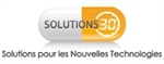 SOLUTIONS30