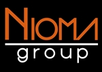 Nioma Executive Search