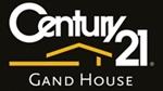 Century 21 Gand House