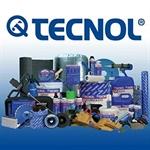 TQ TECNOL