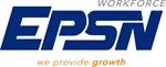 EPSN Workforce Spain