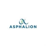 Asphalion