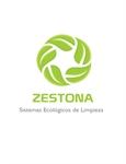 Zestona