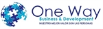 One Way Business & Development SL