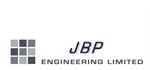JBP Engineering Limited