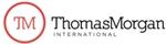 Thomas Morgan International