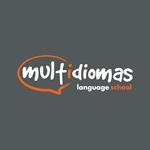 Multidiomas SL