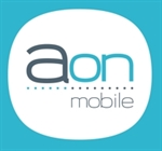 Aon Mobile, S. L. U.