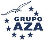 GRUPO AZA VALENCIA